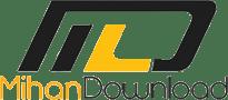 آموزش قالب شرکتی وردپرس سون ریپلای