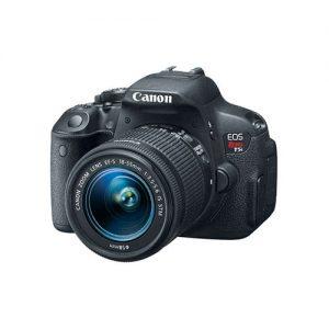 دوربین دیجیتال کانن مدل EOS Mark IV