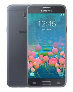 Samsung Galaxy J7 Prime Dual 16GB Blac