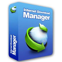 آموزش نصب و کرک اینترنت دانلود منیجر Internet Download Manager