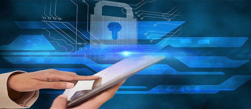 رمزگذاری روی فایلهای اکسل