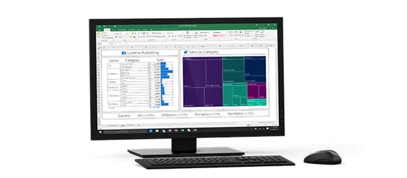 آموزش جلوگیری از چاپ صفحات در اکسل-Excel