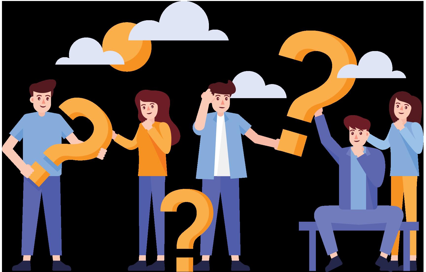 سوال های متداول از نرم افزار انبار داری 2019 تحت اکسل