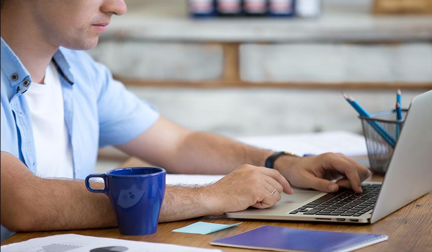 دوره آموزش طراحی حرفه ای قالب فروش آموزش آنلاین