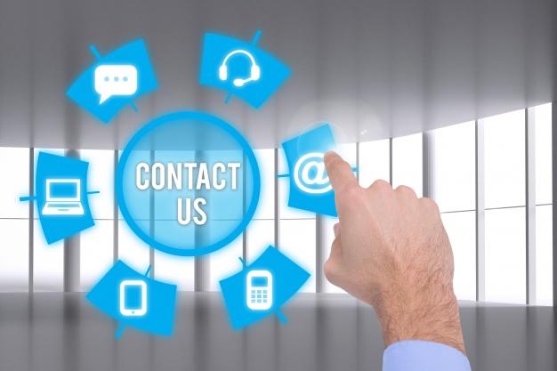 طراحی قالب فروش آنلاین دوره