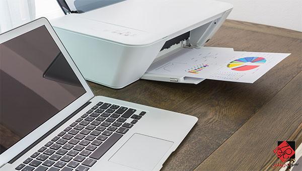 آموزش-کامل-نحوه-چاپ-و-پرینت-در-اکسل