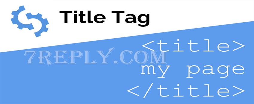 آموزش html تگ های meta
