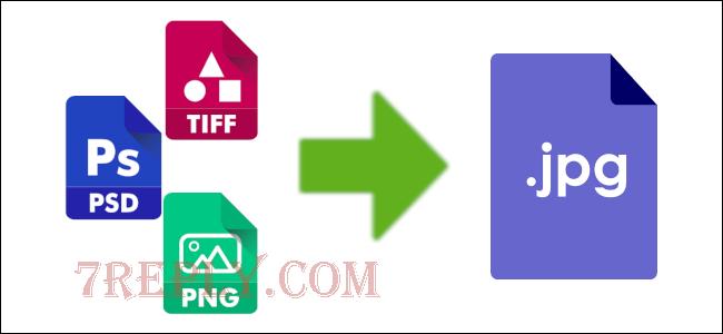 آموزش کار با تصاویر یا Images درHTML 5