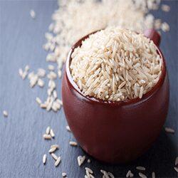 برنج دانه بلند