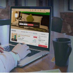 رزرو هتل ارومیه به صورت اینترنتی چطور امکانپذیر است