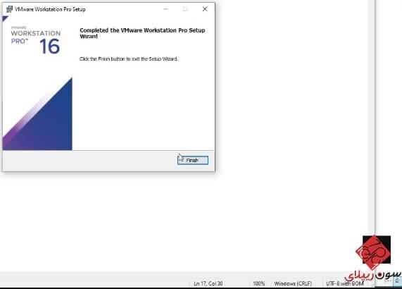 نصب چند ویندوز روی یک سیستم