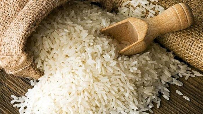 کاهش 8 هزار تومانی قیمت برنج با آزادسازی